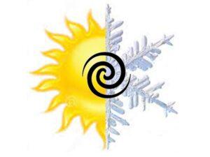 Thermodynamique et Transfert de chaleur