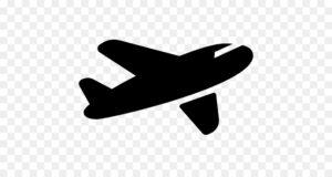 Aéronautique et Aviation